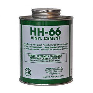 H-66 klyjai